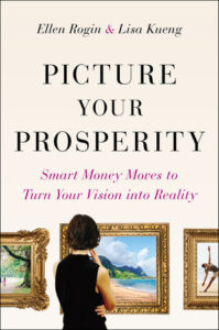Picture Your Prosperity Ellen Rogin