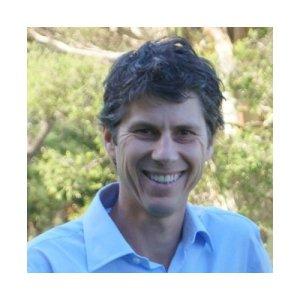 Geoff Affleck, Transformational Marketing Strategist