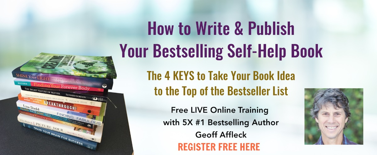 how to write a best selling