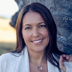 Michelle Gale