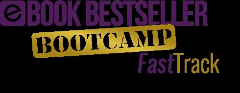 FastTrack_logo
