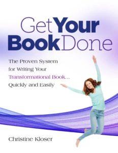 GYBD eBook (1)
