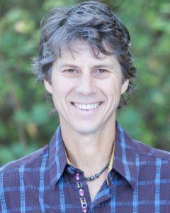 Geoff Affleck