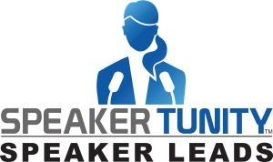 SpeakerTunity-Speaker-Leads-Bold