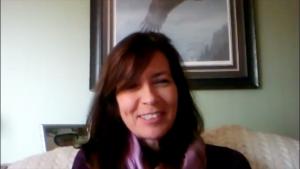 eBook Bestseller Bootcamp Review by Barbara Morningstar