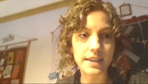 eBook Bestseller Bootcamp Review by Ellen Rondina