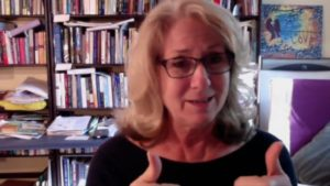 eBook Bestseller Bootcamp Review by Michele Young