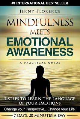 Mindfulness Meets Emotional Awareness