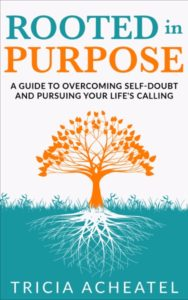 Triciaacheatel_Rooted_in_Purpose-2