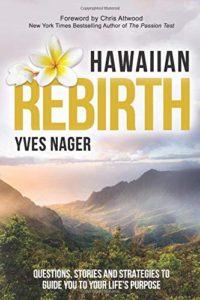 Hawaiian Rebirth cover