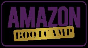 Amazon Bootcamp