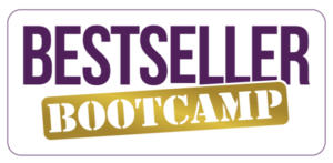 Bestseller Bootcamp logo