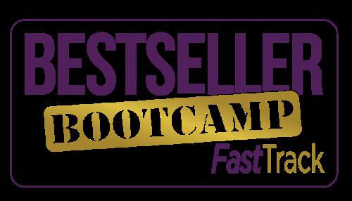 Bestseller Bootcamp FastTrack