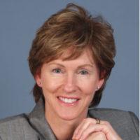 Dr Lisa Turner author