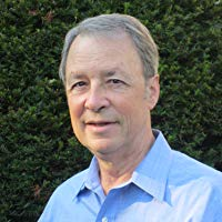 Richard Mowrey
